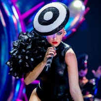 Katy Perry in Indianapolis: What you need to know