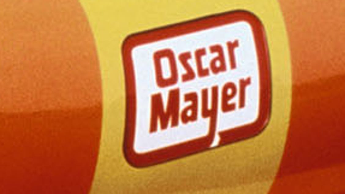 Kraft Recalls 96k Pounds Of Oscar Mayer Hot Dogs Because You Shouldnt Be Surprised By Cheese Filling besides Bacon Wrapped Hot Dogs moreover The Humble Hot Dog Stand as well Best Hot Dog Brand also 10292514. on oscar mayer wieners