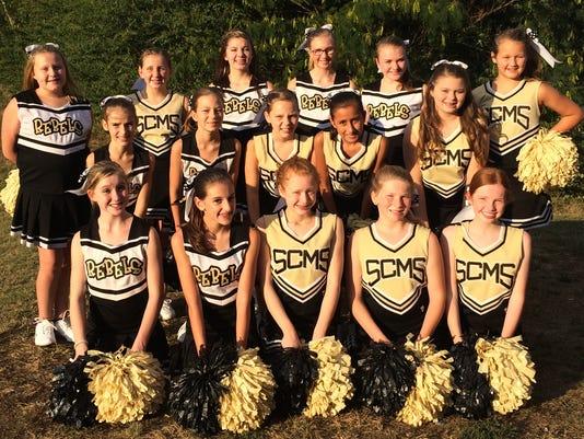 SH ftbl scms cheerleaders 0826.JPG