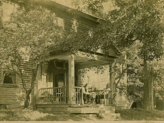 House w Geo & Rowland.jpg