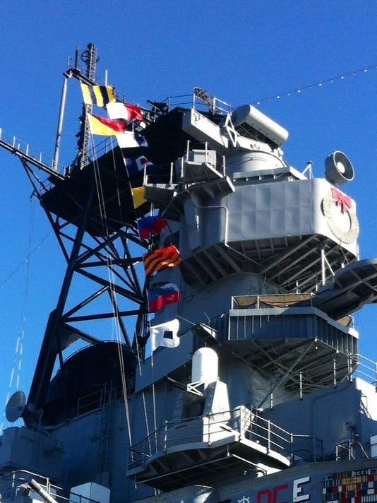 635858952161695425-USS-Iowa.jpg