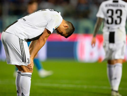 Italy_Soccer_Serie_A_18248.jpg