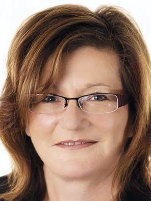 Ellen Cowan of Berkshire Hathaway