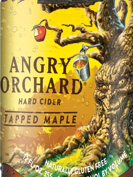 636238077899535868-Beer-Man-Angry-Orchard-Tapped-Maple.jpg