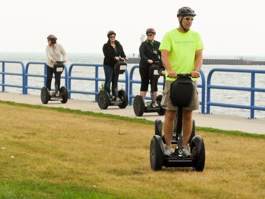 MAN n Segway Tour 54