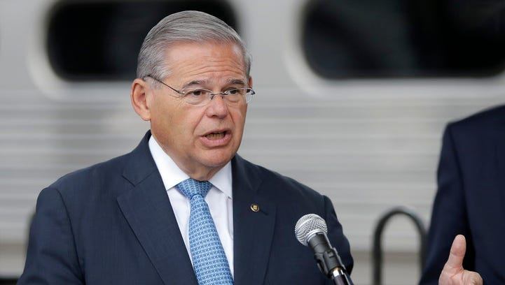 Menendez jury selection: How scientists may help sniff out bias
