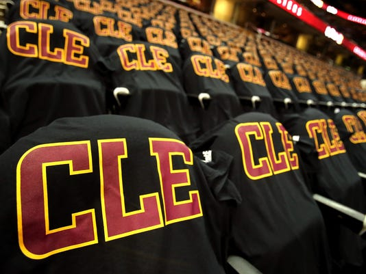 2016-6-16-Cleveland-Game-6