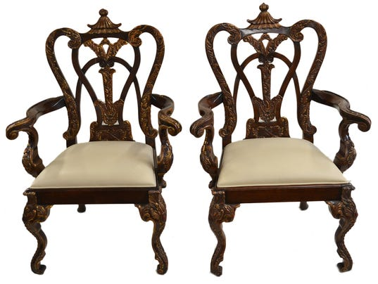 Levines Furniture. Levin Bedroom Sets Media Chests And Media Consoles Raymour A. Furniture Of ...