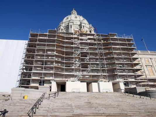 Capitol Renovation_Ohap(1).jpg