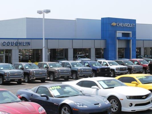 Coughlin Chevrolet Pataskala.jpg