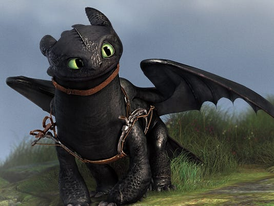 11 best dragon species images on Pinterest | Train your ... |Dreamworks Dragons Species