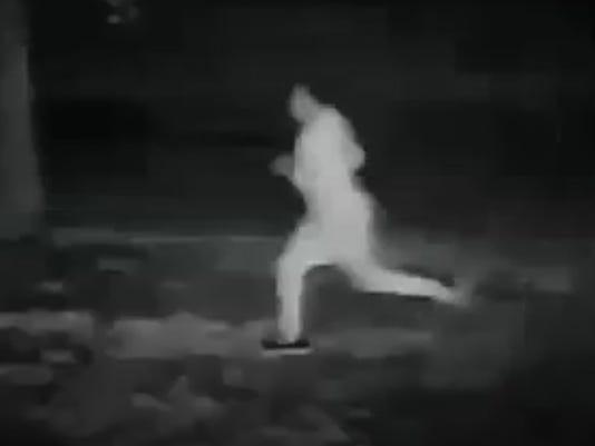 636550079510897902-suspect1.jpg