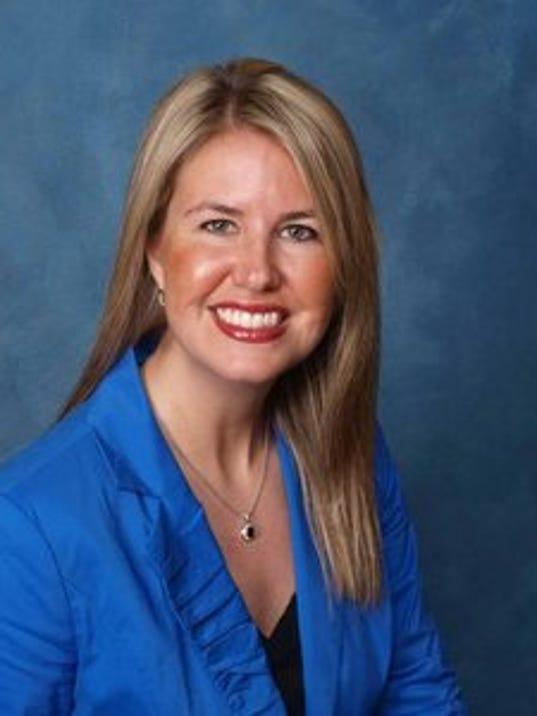 Jennifer Frydrychowicz.jpg