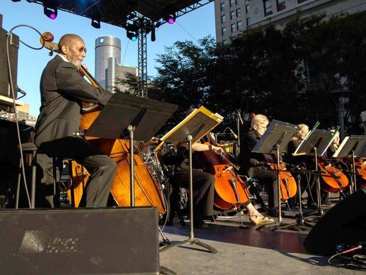 636084423729873203-DFP-detroit-jazz-festival-8.JPG