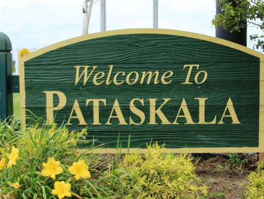 636384031445852178-NEW-Pataskala-stock.JPG