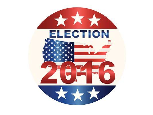 635899434387297020-vote2016.jpg
