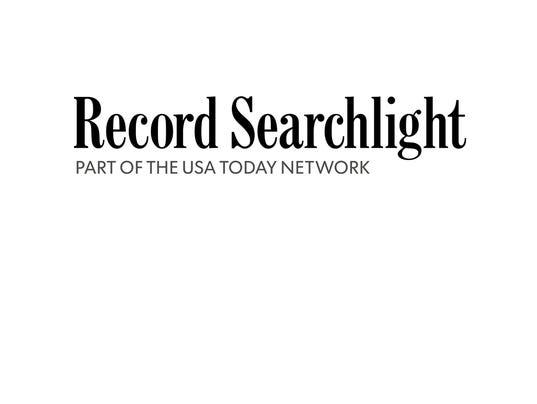 #stockphotos - Record Searchlight