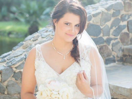 Engagements: Jennifer Guillory & Jordan Hebert