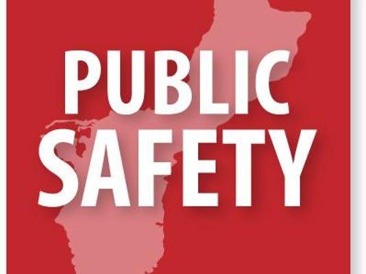 public safety button.jpg