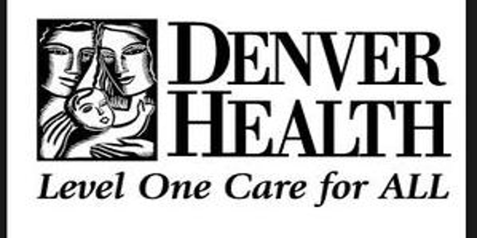 Denver Health board ousters are easier under new law