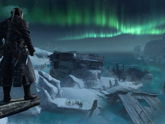 Assassins_Creed_Rogue_NorthernLight_in_Sapphire_1407252864.jpg