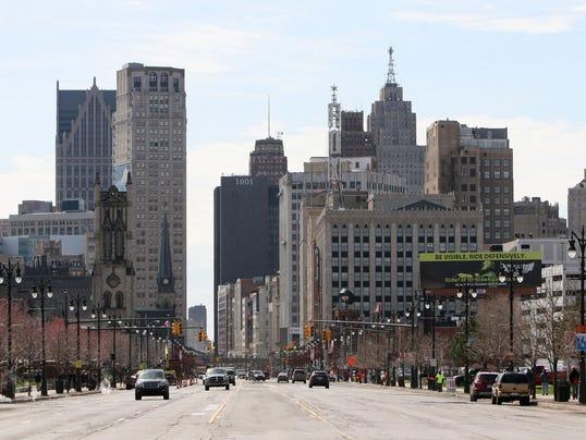 Detroit bankruptcy plan 052714