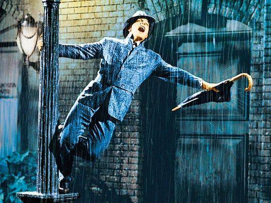 singin-in-rain.jpg