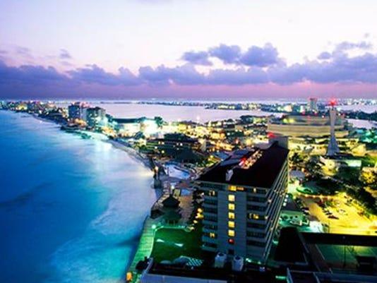 que-visitar-cancun.jpg