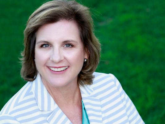 TDS-Out-12-Influential-Women-Susan-Thronson-new.jpg