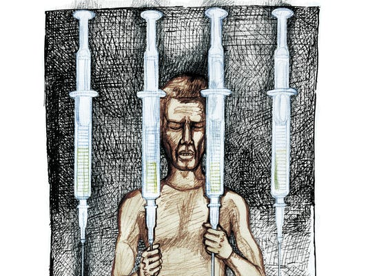 Heroin Dialogue Delaware.jpg