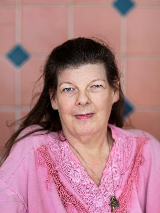 NDN 0510 Nursing Home Portrait 001