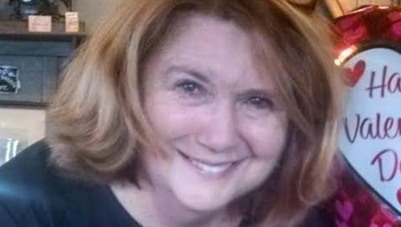 Joanne Shum