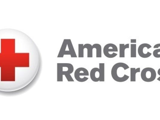 636090182836251805-Red-Cross.jpg