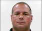 Red Lion football head coach Jesse Shay was the GameTimePA