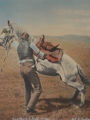1 Saddleing a Wild Horse.jpg