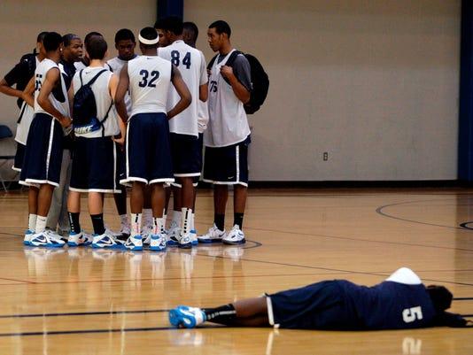 College_Corruption_Basketball_32359.jpg