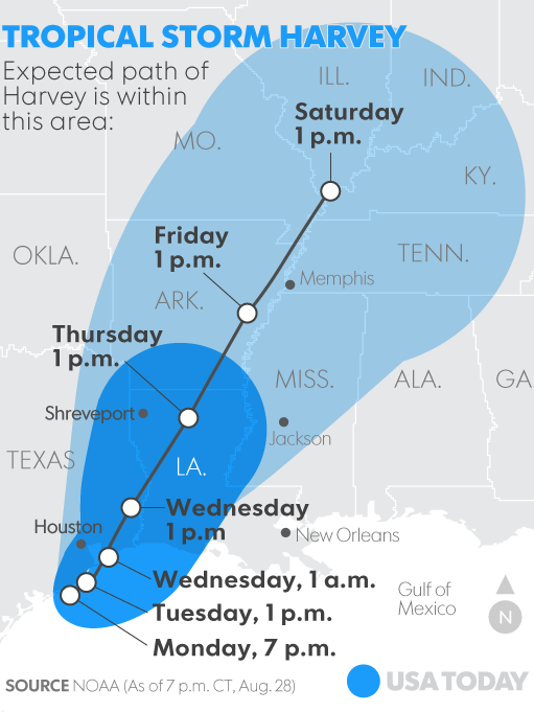 636395543201673805-082917-harvey-monday-8pm-ONLINENEW.png