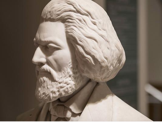 636673696019892783-Frederick-Douglass-bust.png