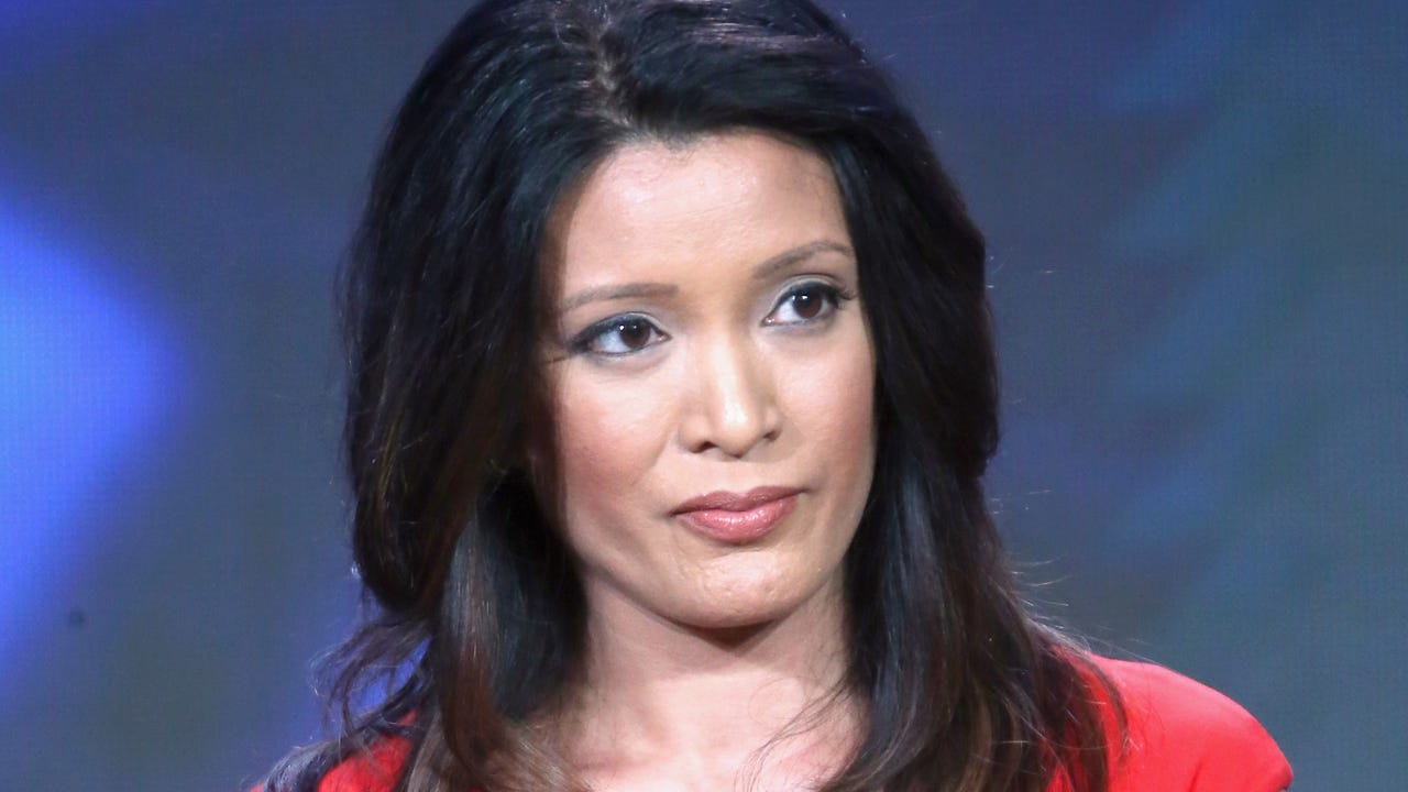 What we know about vice presidential debate moderator Elaine Quijano