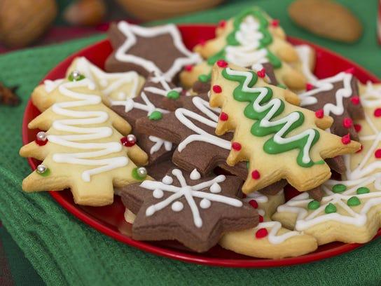 VTD1217 Holiday Cookies2.jpg