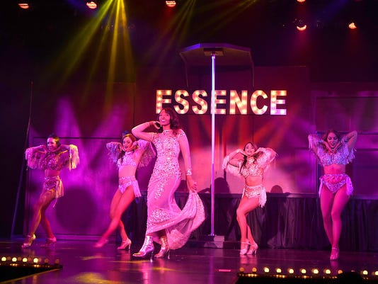essence 09