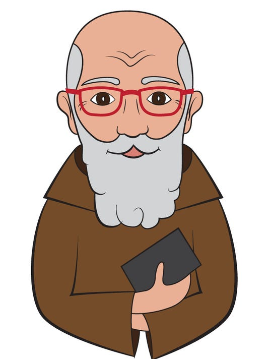 636463582663686529-use-Solanus-emoji.jpg