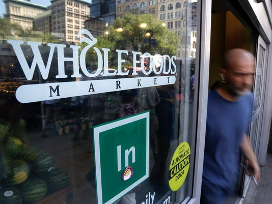 whole_foods_030216