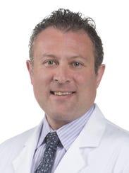 WK Dr. Languilli, M. - intervention cardio 08 Headshot