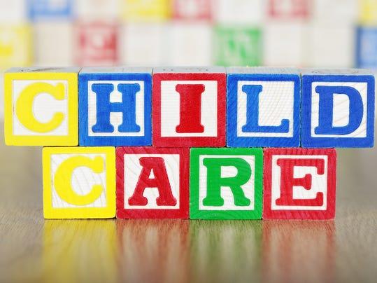 child care stock.jpg