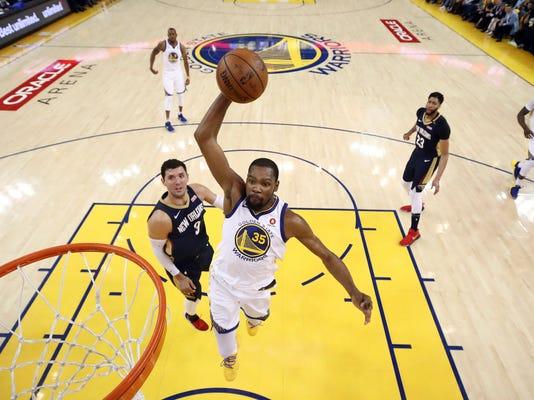 Pelicans_Warriors_Basketball_75646.jpg