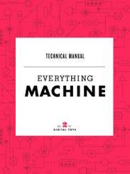 Everything Machine