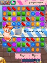 XXX Candy-Crush-Saga