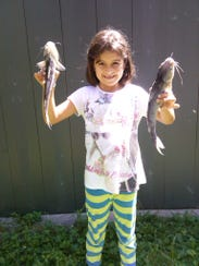 Take me fishing how to get started where to go for Youth fishing tournaments near me
