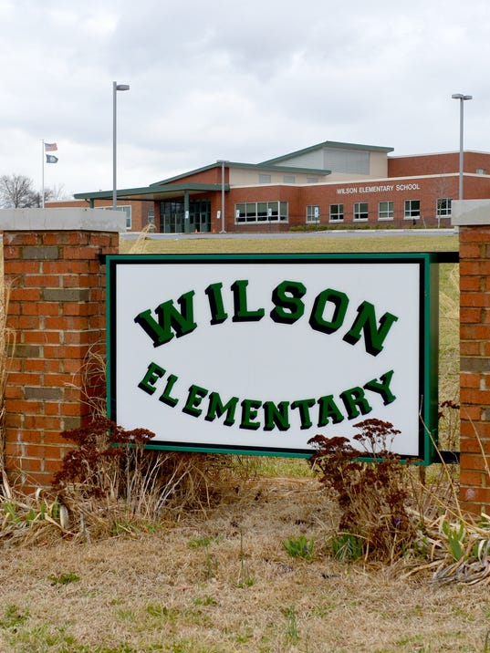 WilsonElementarySchool01.JPG